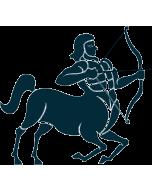 Sagittarius Prediction 2018   Sagittarius 2018   Sagittarius
